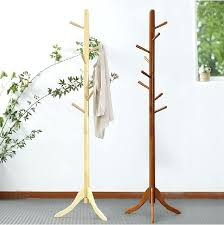 Coat Rack Canadian Tire For Living Coat Rack Canadian Tire Hanger Stand Entry Modern With 92