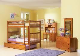 Kids Bedroom Furniture Store Rooms To Go Kids Bedroom Furniture 7 Best Kids Room Furniture