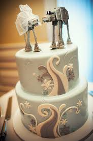 19 Of The Coolest Wedding Cakes Ever Made Wow Amazing