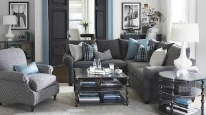 blue gray color scheme for living room.  For Blue Grey Color Scheme Living Room At Modern Home Design Ideas Clean  Realistic 9 Picture Size 720x404 Posted By At June 21 2018 Throughout Gray For L