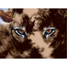 an analysis of the tyger by william blake symbolism  tyger tyger burning bright