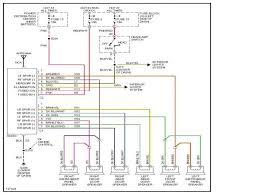 07 dodge caliber wiring diagram wiring diagrams 07 dodge caliber headlight wiring diagram at Dodge Caliber Headlight Wiring Diagram