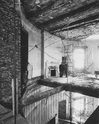 oval office history. Mr. Truman\u0027s Renovation: Demolished Oval Study - White House Historical Association Office History