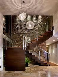 modern foyer lighting. chandelier glamorous modern foyer chandeliers hallway lighting fixtures three big rond crystal and grey