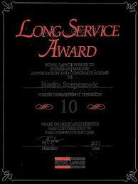 New Award Certificate Template Word | Www.pantry-Magic.com