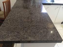 Granite Colours For Kitchen Benchtops Labrador Antique Granite Benchtop Installation Granite Marella