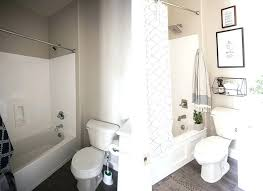 small bathroom updates diy