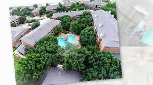 Windchase Apartments Grand Prairie Texas