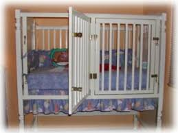 baby furniture for less. Cribs That Are Wheelchair-accessible Generally Accessible For Users Who Standing And Allow To Not Have Lift Babies Upwards Baby Furniture Less