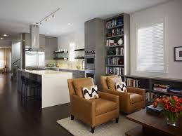 Home Design  Shelves Living Room Furniture Storage Units Wall Tv - Livingroom cabinets
