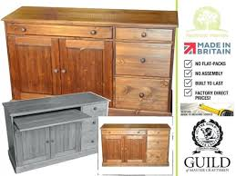 mobel oak hidden home. Mobel Oak Hidden Home Office. Outstanding Traditional Office Desk Workstation Sideboard Filing Drawers C