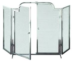 lovely modern fireplace screens for inspiring modern fireplace screen and modern concept modern fireplace screens with