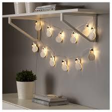 Ikea Strala Light