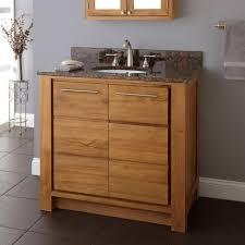 bamboo bath furniture. Bathrooms Design Bamboo Bathroom Vanity Teak Bathtub Shelf 30 Cabinet Shower Furniture Bath