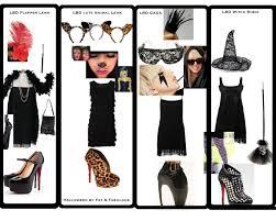 masquerade dresses for diy dress images
