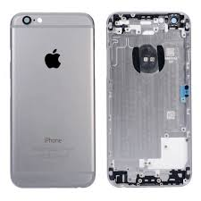 M: Apple iPad Smart Cover, mD310LL/A Apple iPad 2, iPad
