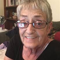 Pamela Smith Obituary - Visitation & Funeral Information
