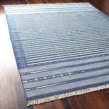 flat woven area rugs flat weave rug flat weave area rugs flat weave rugs flat woven