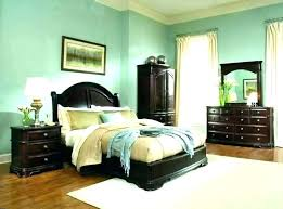 blue green wall paint gray bedroom colors orange wallpaper color kitchen me light