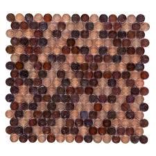 kslg 7 caramel delight penny rounds