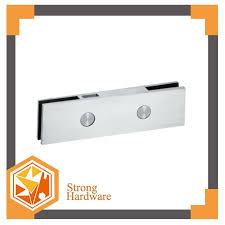 china dorma glass door hinge stainless steel patch fittings china patch fittings glass patch fitting
