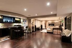 Basements Ideas Small Basement Remodeling Ideas And Tips Home