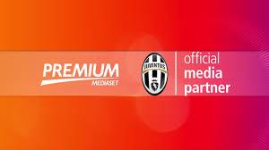 Juventus - Bayern Monaco? Su Mediaset Premium