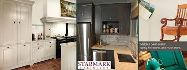 Kitchen And Bath Cabinets Starmark Kitchen And Bath Cabinets Dealer In Phoenix Kitchen