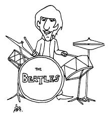 Beatles Fun