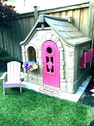 best outdoor playhouse playhouses