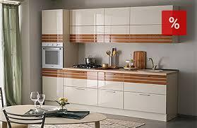 Распродажа <b>мебели</b> для дома по низким ценам, <b>мебель</b> со ...