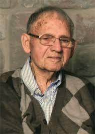 Grant Duane Clark | Obituary | Kingston Whig-Standard