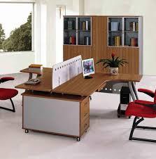 Image Layout Image Of Office Desks Ikea Excel Public Charter School Office Desks Ikea Homes Of Ikea Best Ikea Office Desk