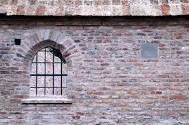 construction wall old brick architecture exterior stone
