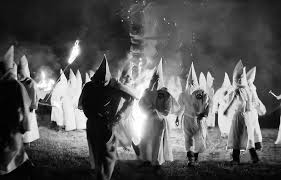 kkk cross burning photograph by tom callan ku klux klan photograph kkk cross burning 1 by tom callan