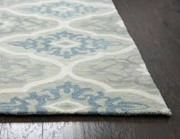white and blue rug beige and white area rug amazing gray aqua blue navy rugs home