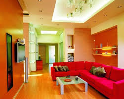 popular of colorful living room walls with living room wall paint color binations