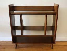modern bookshelves furniture. modern bookshelf in uk bookshelves furniture