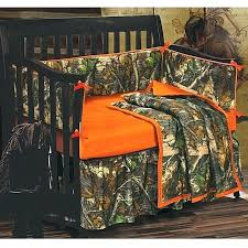 king size bedding set orange pink comforter sets queen browning 3 in decorating bed sheets s bright orange bedding