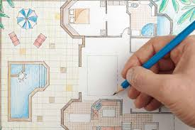 Accredited Interior Design Schools Online Cool Design Ideas