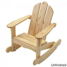 Adirondack rocking chair plans Double Little Colorado Childs Adirondack Rocking Chair Products Regarding Sensational Children039s Adirondack Chair Plans Applied To Your Residence Design Parentplacesite Outdoor Little Colorado Childs Adirondack Rocking Chair Products