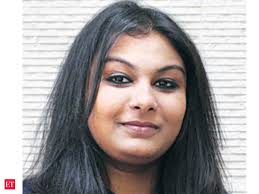 Anil Agarwal mines daughter Priya's skills for Vedanta Resources - The  Economic Times