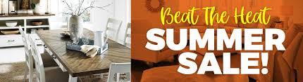 orange bedroom furniture. Summer Furniture Sale 2018 Orange Bedroom