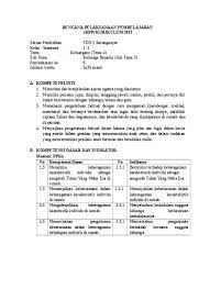 Check spelling or type a new query. 1 4 3 3 Keluarga Besarku