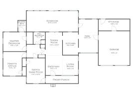 19 Best Florida House Plans Images On Pinterest  Square Feet Floor Plan Plus