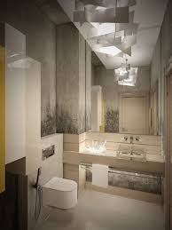 unique bathroom lighting. Outstanding Unique Bathroom Lighting Ideas 87 For Home Remodel With M