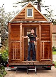 Small Picture 74 best Tiny House Community Cohousing images on Pinterest