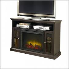 wayfair tv consoles electric fireplace tv stand costco corner electric fireplace tv stand