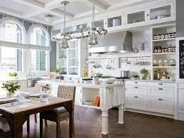 high ceiling kitchen cabinets kitchen kitchen cupboards