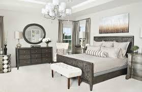 Model Homes Interiors Alluring Decor Inspiration Model Home - Homes and interiors